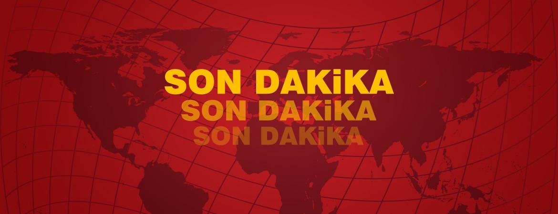 SAĞLIK BAKANI 19.00'DA BASIN TOPLANTISI DÜZENLEYECEK