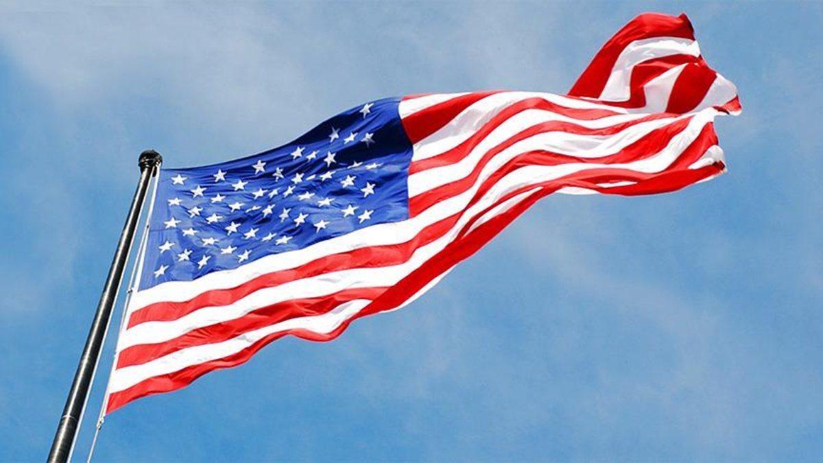 ABD'den Maraş açılımı yorumu