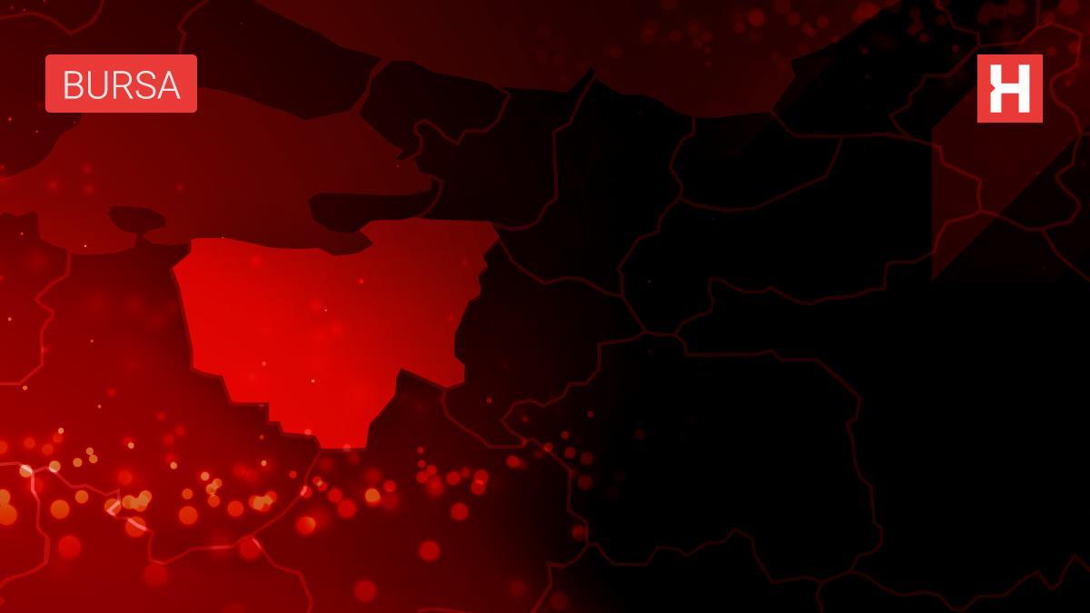 Bursa'da Kovid-19 aşılama oranı yüzde 75'i geçti