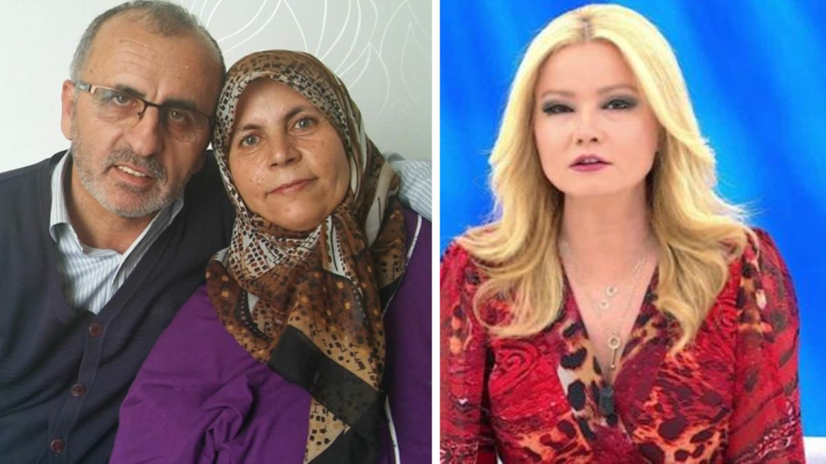 Büyükşen cinayetinde azmettirici olarak tutuklanan Abdullah Başdemir'in ifadesi ortaya çıktı