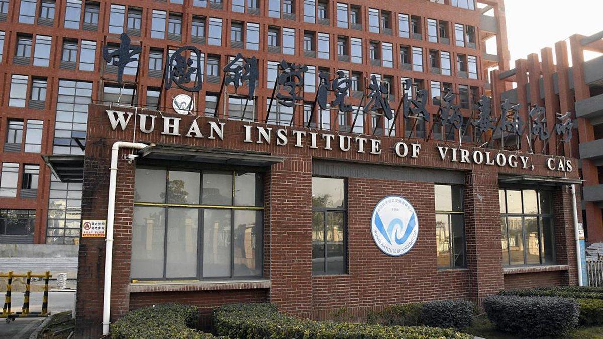 Çin'den, DSÖ'nün laboratuvar araştırması önerisine tepki