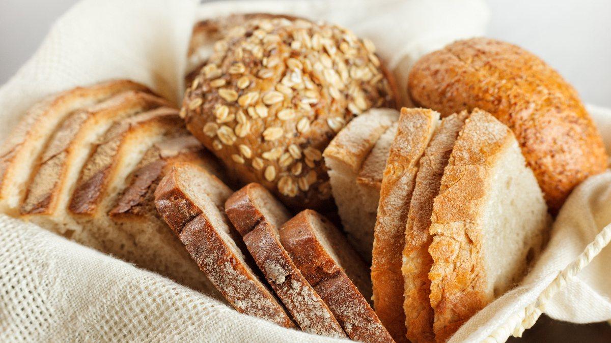Glütensiz beslenme, damar hastalıkları riskini artırabilir