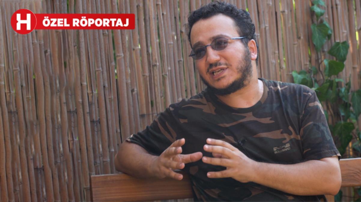 Haberler.com'a konuşan doktor Oytun Erbaş: Tuzlu ayran ve soda otizm yapıyor