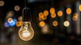 İstanbul elektrik kesintisi 27 Temmuz 2021! İstanbul'da elektrik ne zaman gelecek?