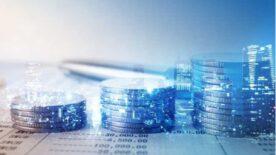 Kazakistan Ulusal Bankası faiz oranında artırıma gitti