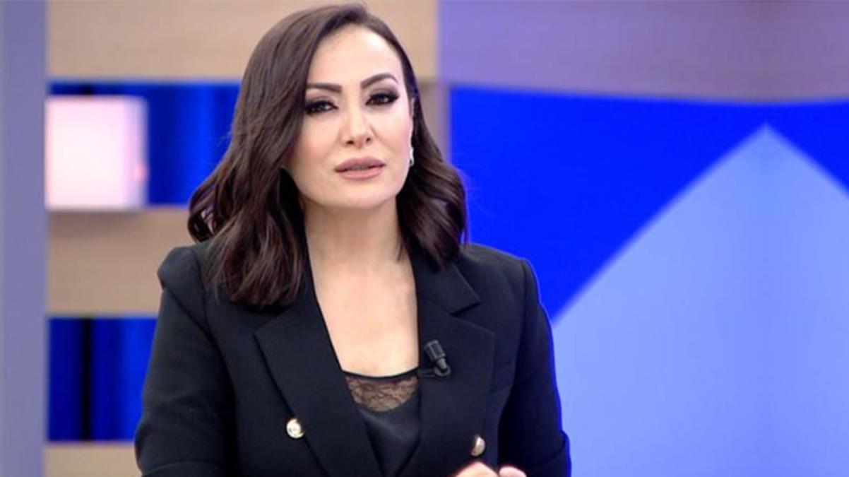 Kürtçe konuşan konuğunu yayından alan Didem Arslan Yılmaz, özür diledi