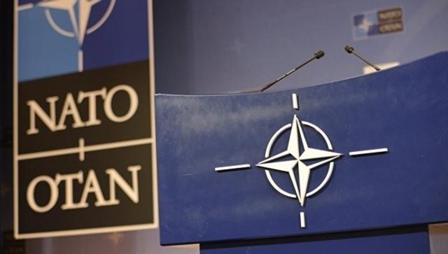 Son dakika haberleri | NATO Kabil'deki çifte bombalı saldırıyı kınadı