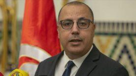Tunus Başbakanı Meşişi: Yeni isim atanırsa görevi teslim edeceğim